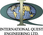 IQE Engineering